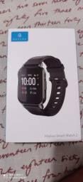 Relógio Haylou Ls2