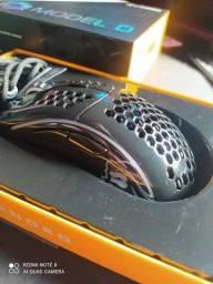 Mouse Glorious model D