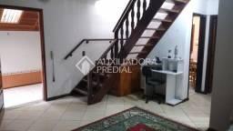 Casa de condomínio à venda com 3 dormitórios em Glória, Porto alegre cod:275145