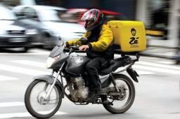 Precisa-se de entregador para rodar no Umarizal - Alta demanda