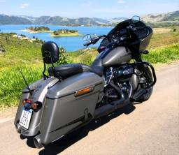 Harley Davidson  Road glide especial única