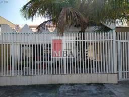 Casa para Venda em Guaratuba, Brejatuba, 4 dormitórios, 1 suíte, 2 banheiros, 4 vagas