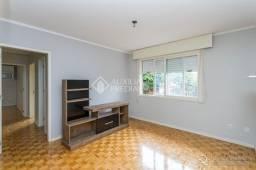 Apartamento à venda com 2 dormitórios em Cristo redentor, Porto alegre cod:163337