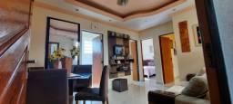 Título do anúncio: Apartamento à venda com 2 quartos no bairro Camargos - Belo Horizonte/MG