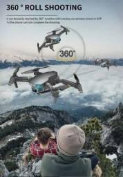Drone Gd89 Pro Fácil de Pilotar 720p