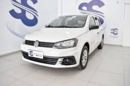Título do anúncio: Volkswagen GOL 1.0 MPI E-FLEX TRENDLINE