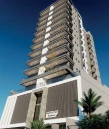 Incrível Lançamento - 2 Suítes com 77 m² no Centro de Itajaí/SC