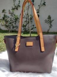 Bolsa -Dia das Mães