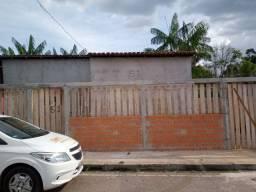 Casa no Tenoné