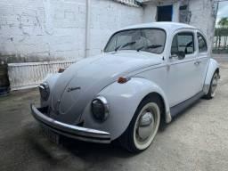 Fusca 1300 1972