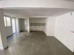 Apartamento à venda com 3 dormitórios em Moinhos de vento, Porto alegre cod:266197