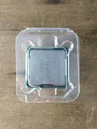 Processador I3 segunda geração 1155