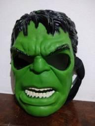 Mascara Hulk Furioso - Original Marvel