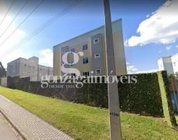 Apartamento para alugar com 1 dormitórios cod: *