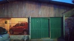 Casa no bairro Aponiã