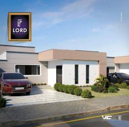 Casa Lord Residence