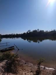 Fazenda em Conceição do Araguaia Pará