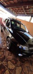 Fiat Stilo blackmotion 2010