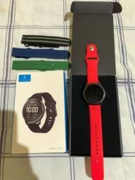 Smartwatch Haylou