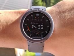 Smartwatch Amazfit Verge Lite GPS (Novo)