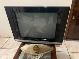 Vende-se um tv