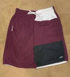 Shorts da batedeira R$ 40,00