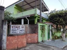 Título do anúncio: Vendo Casa na Costa Verde - Muriqui - Próximo ao poção