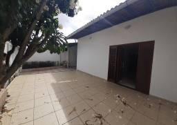 Casa com 3 dormitórios à venda, 100 m² por R$ 450.000,00 - Cohama - São Luís/MA