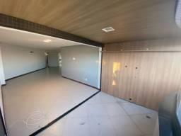 Edifício Mirai 4 quartos 160 mts localização excelente