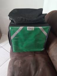 Em otimo estado Bolsa Bag