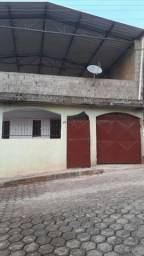 Vende-se uma casa em Tocantins MG