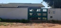 Casa já financiada Jardim Itamaracá