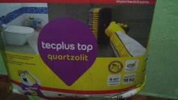 Tecplus Top Quartzolit