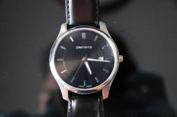 Relógio Wenger (Victorinox)