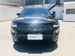 Jeep Compass Night Eagle 4x4 2018