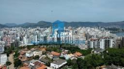 Apartamento para alugar com 2 dormitórios em Ingá, Niterói cod:APL2054