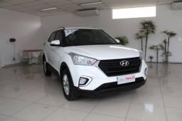 Hyundai Creta Action 4P