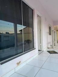 Casa com 3 dormitórios à venda, 180 m² por R$ 265.000,00 - Altos do Coxipó - Cuiabá/MT