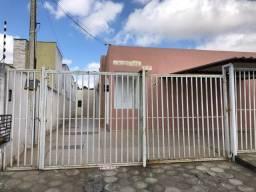 Casa para alugar no jardim paulistano