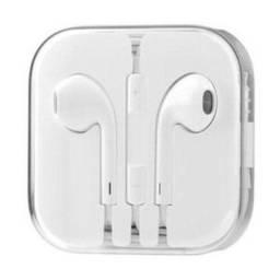 Fone para iPhone 4,5,6