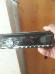 vendo pioneer Bluetoothe pendrive