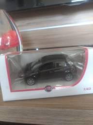 Carros miniatura