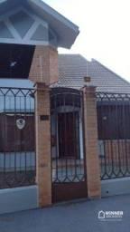 Sobrado com 3 dormitórios para alugar, 230 m² por R$ 3.500 - Zona 08 - Maringá/PR