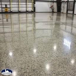 Polimento de piso granito, mármore , ardósia, granilite, granito