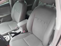 Corolla 2009 super conservado