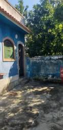 Casa em iguabinha araruama!!150mil toda mobiliada