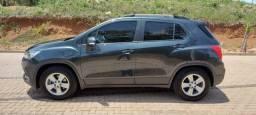 GM Chevrolet Tracker 1.4 turbo LT Única Dona