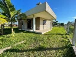 Casa Lagoa do Camboim Arroio do sal/RS Cód 1189