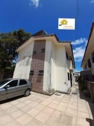 LL _ Alugo apartamento em Pau Amarelo com 02 quartos