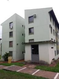 Lindo Apartamento Cond. Jose Pedrossian Monte Castelo 3 Quartos
